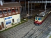 eisenbahn-066