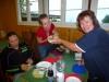 braetliabend-2012-21