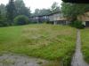 braetliabend-2012-3