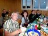 braetliabend-2012-42