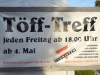 schallenberg-2012-001