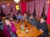 schallenberg-2012-061