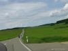 Schwäbische Alp (102)