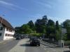 Schwäbische Alp (13)