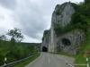Schwäbische Alp (143)