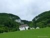 Schwäbische Alp (146)