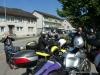 Schwäbische Alp (25)
