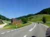 Schwäbische Alp (27)
