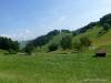 Schwäbische Alp (29)