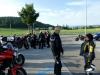 Schwäbische Alp (3)