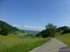 Schwäbische Alp (31)