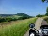 Schwäbische Alp (34)