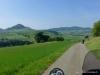 Schwäbische Alp (35)