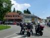 Schwäbische Alp (54)