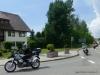 Schwäbische Alp (65)