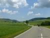 Schwäbische Alp (75)