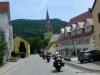 Schwäbische Alp (77)