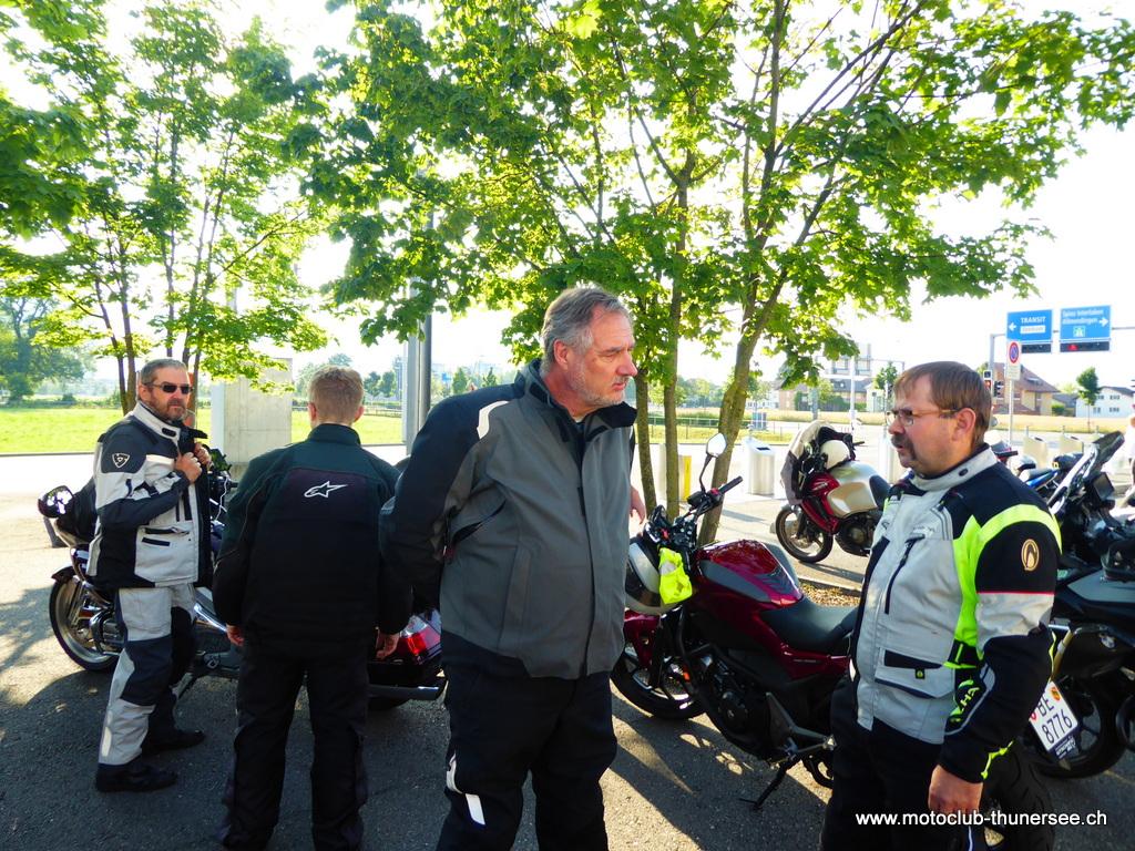 MCT - Wallis 2019 (4)