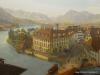 Wocher Panorama Thun (21)