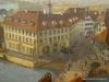 Wocher Panorama Thun (22)
