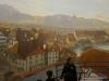 Wocher Panorama Thun (26)