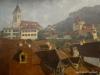 Wocher Panorama Thun (30)