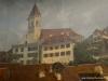 Wocher Panorama Thun (34)