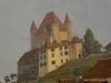 Wocher Panorama Thun (37)