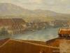 Wocher Panorama Thun (40)