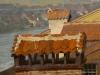 Wocher Panorama Thun (42)