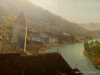 Wocher Panorama Thun (59)