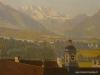 Wocher Panorama Thun (62)