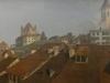Wocher Panorama Thun (73b)