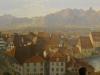 Wocher Panorama Thun (73c)