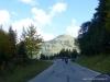 Wallisausfahrt 2017 (102)