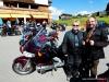 Wallisausfahrt 2017 (107)