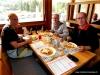 Wallisausfahrt 2017 (111)