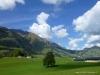 Wallisausfahrt 2017 (118)