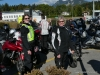 Wallisausfahrt 2017 (120)