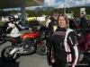 Wallisausfahrt 2017 (124)