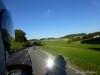 Wallisausfahrt 2017 (137)
