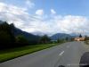 Wallisausfahrt 2017 (15)