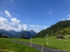 Wallisausfahrt 2017 (16)