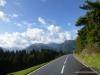 Wallisausfahrt 2017 (17)