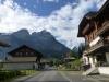 Wallisausfahrt 2017 (19)