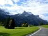 Wallisausfahrt 2017 (20)