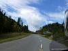 Wallisausfahrt 2017 (22)