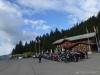 Wallisausfahrt 2017 (23)