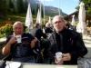 Wallisausfahrt 2017 (28)
