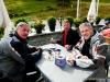 Wallisausfahrt 2017 (32)